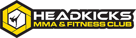 Headkicks Martial Arts & Fitness Club